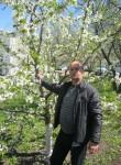 valeriy, 56  , Kharkiv