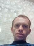Vadim, 47  , Freital
