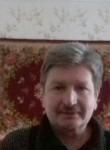 sergey, 58  , Sumy