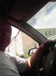 Nikolay, 50  , Kargasok