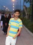Saim khan, 20  , Ibra