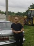 Viktor, 38  , Shchekino