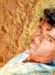 Vinod Naidu, 18  , Visakhapatnam