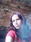 tatyana, 30, Chaykovskiy