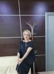 Anzhela, 66  , Moscow