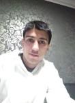 Marat, 25  , Tursunzoda