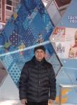 Aleksey, 48  , Degtyarsk