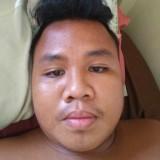 Nad, 25  , Camiling