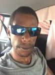 Larry, 29  , Townsville