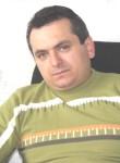 GGGG, 42  , Yerevan