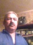 viktor, 62  , Medvezhegorsk
