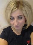 Olesya, 31, Vologda