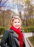 Olga, 44  , Petrozavodsk