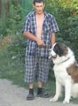 Aleksey, 44  , Varna