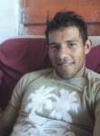 arielalejandro, 27  , Asuncion