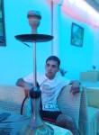 Narek, 21, Koktebel