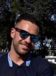 Rocco, 33, Pescara
