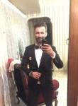 Mohammad Sh, 35  , Karaj