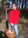 Elena, 42  , Voronezh