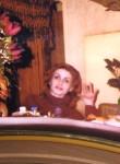 Nana, 56  , Izmayil