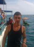Ikhtiyar, 24  , Bishkek