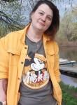 Elen, 36  , Saint Petersburg