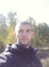 Maks, 30, Russia, Nizhniy Novgorod