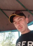 Stanislav, 25  , Dnipr