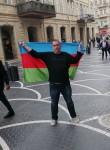 Roma, 79  , Baku