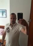 Denis, 34  , Karlsfeld