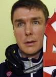Aleksandr, 42  , Moscow