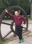 Kirill, 29  , Ivanovo