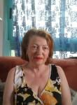 Liliya, 70  , Haifa
