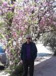 etibar, 57  , Baku