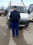 aleksey, 62  , Dietikon