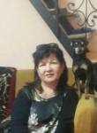 Rimma, 51  , Tashkent