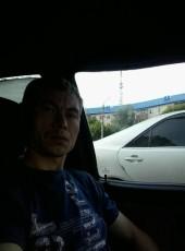 Sergey, 40, Kazakhstan, Petropavlovsk