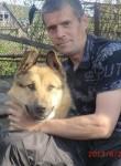 Aleksey Vasilev, 44  , Severouralsk