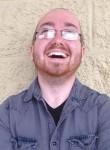 Travis, 28  , Morrisville