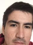 Jesús, 27  , Antofagasta