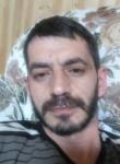 Zhorik, 40  , Vladikavkaz