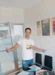 Redo paulo, 26  , Wandsbek