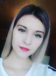 Katerina, 18  , Leninskoye (Jewish)