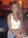 Cinthya, 24  , Galdar
