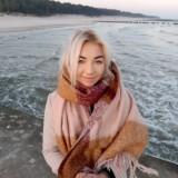 Elen, 25  , Koszalin