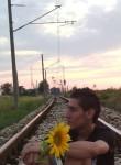 Илиян, 25  , Plovdiv