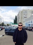 Sergey, 36  , Morshansk