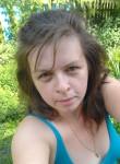 Алена, 32, Kovel
