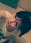 Darya, 23  , Tuymazy