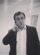 Tim, 38, Abkhazia, Ochamchyra